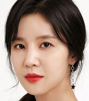 Sung Yoon Son