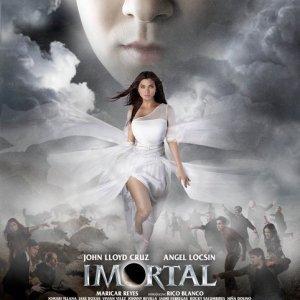 Imortal (2010) photo