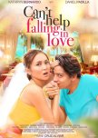 Recommendation for: Filipino RomCom Movies that I loved <3