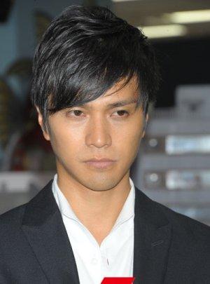 Mitsuhiro Tsuda