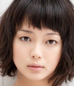 Ayane Masaki  (The Scary Folklore: Omote no Sho)