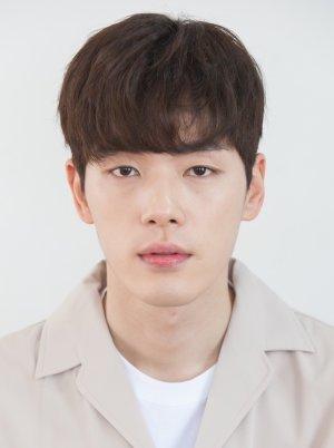 Jung Hyun Kim