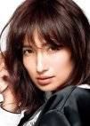 Sada Mayumi in Papa to Musume no Nanokakan Japanese Drama (2007)