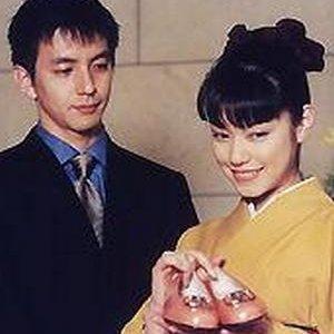 Glass no Kutsu (1997) photo