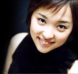 Takano Shiho in Risou no Seikatsu Japanese Drama (2005)