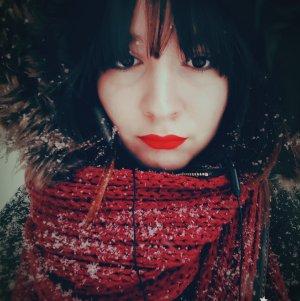 Zouzou_Minetty