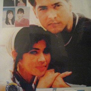 Kleun Cheewit (1994) photo