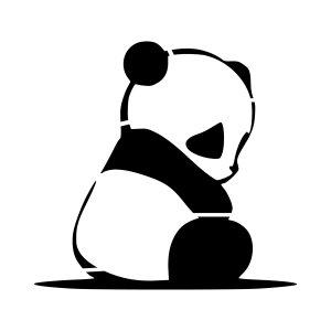 Panda_San