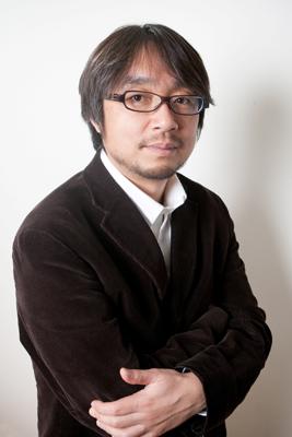 Koyama Kundo