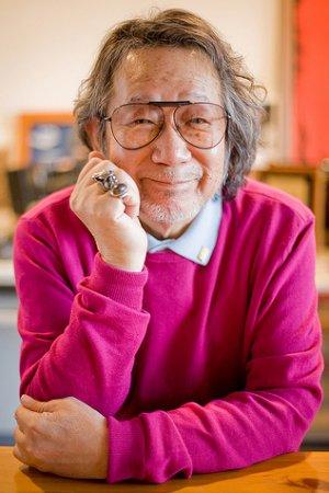 Obayashi Nobuhiko