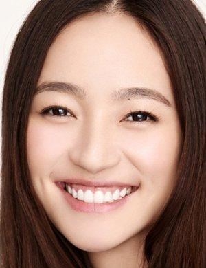 Jun Yan Jiao