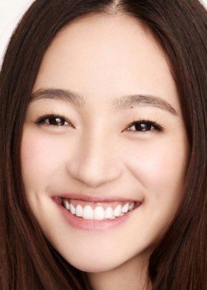 Jiao Jun Yan in Hanson and the Beast Chinese Movie (2017)