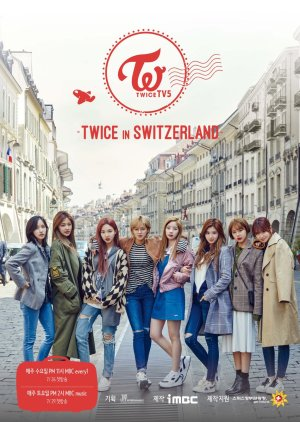 Twice TV: Season 5