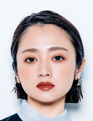 Yumi Adachi