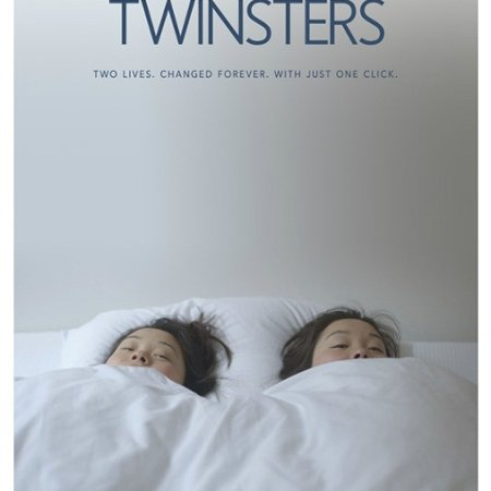 Twinsters (2016) photo