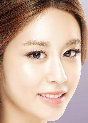 Kim Jaejoong Sandara Park dating