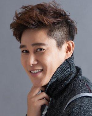 Tae Woo Jung