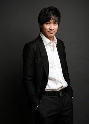 Kang Ji Woo in Perfect Sense Korean Special (2016)