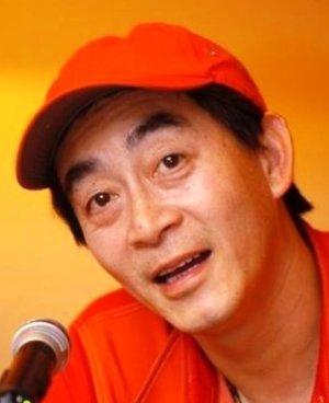 Jin Lai Zhang