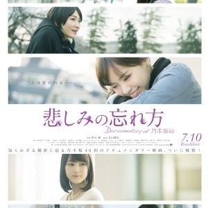 Kanashimi no Wasurekata: Documentary of Nogizaka46 (2015) photo