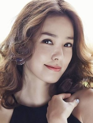 Tae Young Son