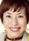 Hisamoto Masami in Mori Mitsuko wo Ikita Onna Japanese Special (2014)
