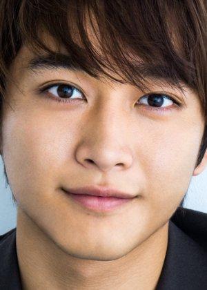 Sato Kanta in Bento Harassment Japanese Movie (2019)