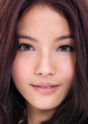 Chloe Wang in 33 Story House Taiwanese Drama (2011)