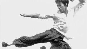 Ultra Fan Guide: Bruce Lee