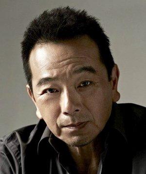 Chen Guang Zhang
