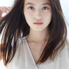 Semi Otoko (2019) photo