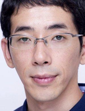 Tohru Nomaguchi