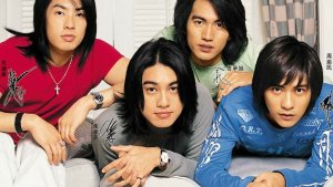 Do You Remember the Early 2000s Dramaland? Rom-Com Edition