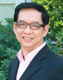Wiwat Phasomsab in Dung Sawan Sab Thai Drama (2001)