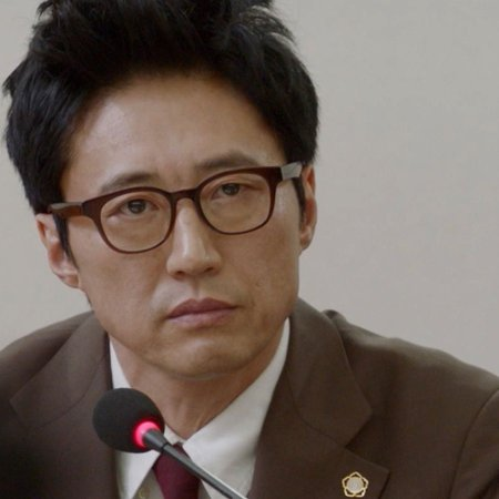 My Lawyer, Mr. Jo 2: Crime and Punishment Episode 34