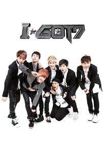 I GOT7 (2014) photo