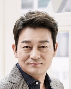 Jo Sung Ha in 100 Days My Prince Korean Drama (2018)