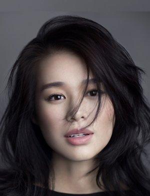Hang Yee Wu
