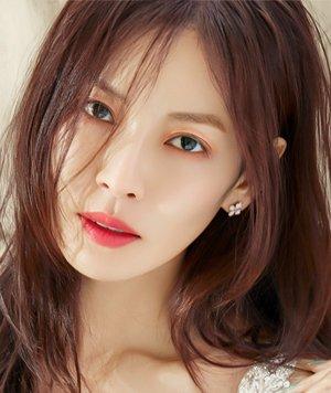 So Yeon Kim