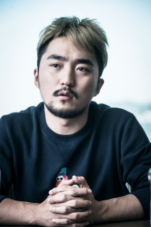 YG Entertainment Welcomes Comedians to Join YG Family ...