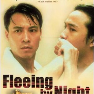 Fleeing By Night (2000) photo