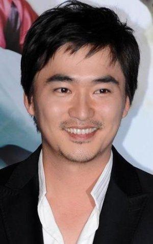 Suk Hoon Kim