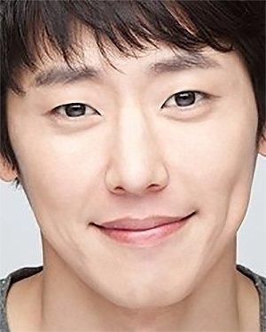 Kim Young Hoon (김영훈) - MyDramaList