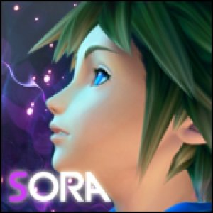 light-sora