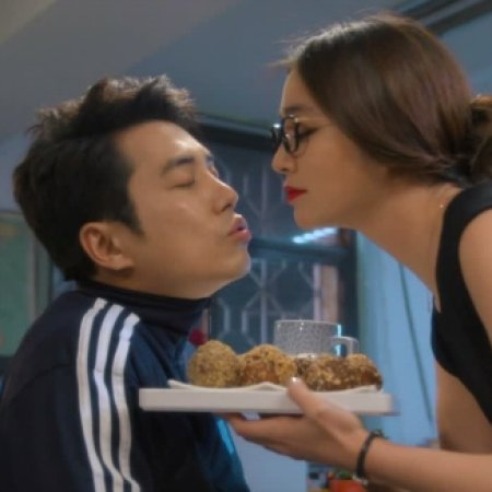 Cunning Single Lady Episode 16
