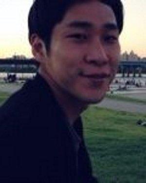 Dae Hyung Yoo