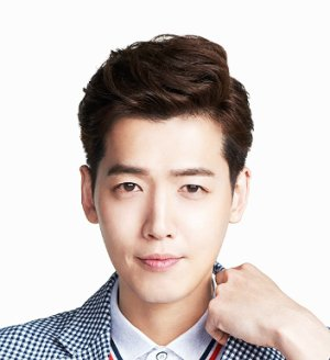 Kyung Ho Jung