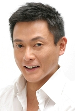 Marco Ngai in Riches and Stitches Hong Kong Drama (2005)