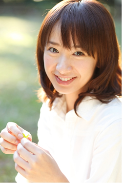 Emi Kurara in Gyne Japanese Drama (2009)
