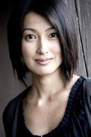 Mayu Nakayama